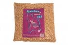 Uniclean 12 л./Юниклин Натурал Натуральный древесный впитывающий гигиенический наполнитель для кошачьих туалетов