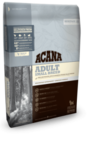 Сухой корм для собак мелких пород Acana Adult Small Breed 340 Гр.
