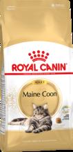 Royal Canin Maine Coon Adult 2 кг./Роял канин сухой корм для взрослых кошек породы мейн-кун