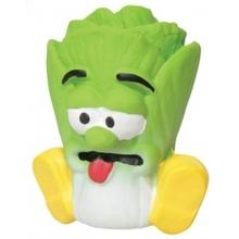"""Dezzie 5620072//Деззи игрушка для собак """"Салат"""" 8,5 см"""
