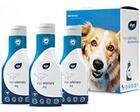 Viyo Vet//напиток-пребиотик для собак 3 х 150 мл