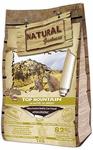 Natural Greatness Top Mountain Recipe 2 кг./Сухой корм для кошек