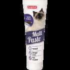 Beaphar Malt Paste 100 гр./Беафар паста для выведения шерсти из желудка для кошек