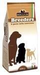 Meglium Breeders  ADULT BREEDERS 20 кг./Сухой корм для взрослых собак