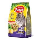 Happy Jungle Корм для шиншилл 400 г/J118