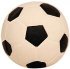 Triol/Игрушка  для собак Мяч футбольный 6 см./99001