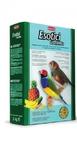 Padovan GrandMix esotici 400 гр./Падован Корм  для экзотических птиц