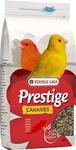 Versele-Laga 500 гр./Верселе Лага Корм для канареек Canaries