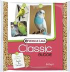 Versele-Laga 500 гр./Верселе Лага Корм для волнистых попугаев  Classik Budgie