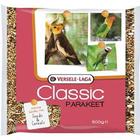 Versele-Laga 500 гр./Верселе Лага Корм для средних попугаев Classik Parakeet