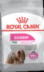 Royal Canin Mini Exigent 1 кг./Роял канин сухой корм для собак привередливых в питании