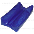 Подушка для фиксации М-образная 700x350x150h мм/ТД ВЕТ/