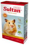 Sultan 400 гр./Султан Полноценная трапеза для хомяков