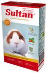 Sultan 400 гр./Султан Полноценная трапеза для морских свинок