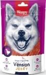 Wanpy Dog 100 гр./Ванпи Лакомство для собак филе из оленины