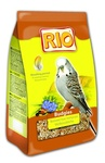Rio 500 гр./Рио корм для волнистых попугаев в период линьки