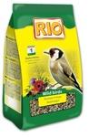 Rio 500 гр./Рио  корм для лесных певчих птиц