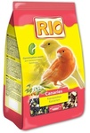 Rio 500 гр./Рио рацион для проращивания - для канареек
