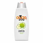Good Dog 250 мл./Гуд Дог Шампунь  для собак и щенков с ароматом яблока
