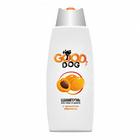 Good Dog 250 мл./Гуд Дог Шампунь  для собак и щенков с ароматом абрикоса