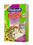 Vitakraft Pellets 400 гр./Витакрафт корм для шиншил