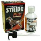 Stride Plus//Страйд плюс для собак 500 мл