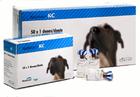Нобивак KC//вакцина для собак 1*0,4 мл