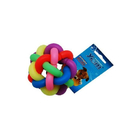 Уют/Игрушка для собак ''Клубок''6,8 см./ИШ41/