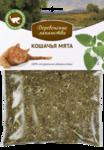 Деревенские лакомства/Лакомство для кошек Кошачья мята