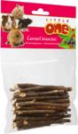 Little One 50 гр./Литл Ван Лакомство для грызунов ветви смородины