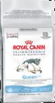 Royal Canin Queen 34 4 кг./Роял канин сухой корм для кошек беременных и кормящих
