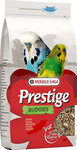 Versele-Laga 500 гр./Верселе Лага Корм для волнистых попугаев Budgies