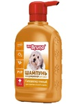 Mr.Bruno 350 мл./Мистер Бруно Шампунь-кондиционер для собак Гипоаллергенный