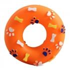 Triol/ Игрушка для собак Кольцо 130мм/713006