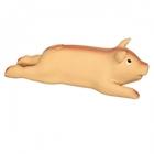 Triol/Игрушка  для собак Потосенок 300мм/20033-1