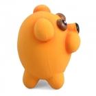 Triol/Игрушка для собак Барбос 100мм/LT2584