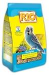 Rio 1 кг./Рио корм для волнистых попугаев
