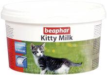 Beaphar Kitty Milk//Беафар молоко для котят 200 г