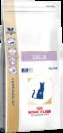 Royal Canin Calm CC 36 2 кг./Роял канин сухой корм для кошек при стрессовых ситуациях и в период адаптации