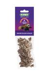 TitBit /ТитБит Легкое говяжье для хорьков мягкая упаковка