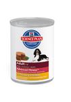 Hills Science Plan Canine Adult Medium Savoury Chicken 370 гр./Хиллс консервы для взрослых собак с курицей