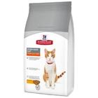 Hills Science Plan 8 кг./Хиллс сухой корм для стерилизованных кошек от 6 месяцев до 6 лет с курицей