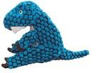 Kong игрушка для собак Динозавр T-Rex 18 см/RDY51E
