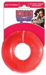 Kong игрушка для собак Кольцо d 16 см большое/PSR1