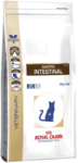 Royal Canin Gastro Intestinal GI32  400 гр./Роял канин сухой корм для кошек при нарушениях пищеварения