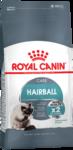 Royal Canin Hairball Care 2 кг./Роял канин сухой корм для кошек в целях профилактики образования волосяных комков в желудочно-кишечном тракте