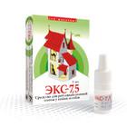 ЭКС-7,5//контрацептив для кошек и собак 5 мл