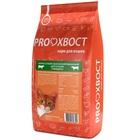 ProXвост 10 кг./Про Хвост сухой корм для кошек с говядиной