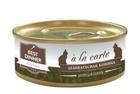 Best Dinner  100 гр./Бест Диннер консервы для кошек Деликатесная конина