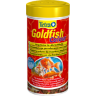 Tetra Goldfish Colour 100 мл./Тетра Сбалансированный корм для всех золотых рыбок - для улучшения окраски.